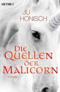 malicorn_klein