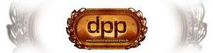 dpp-logo-klein