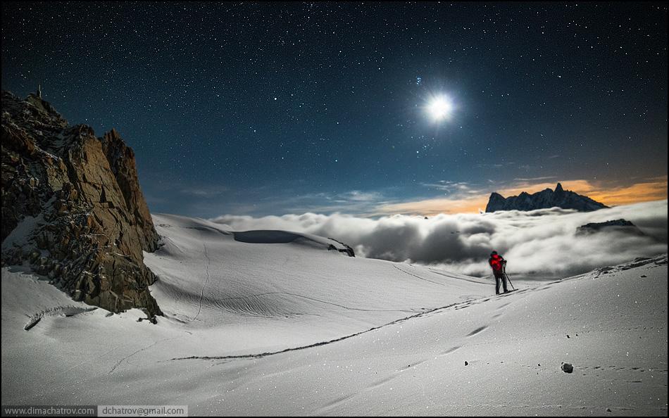 Лучшие фотографии фотоблогеров ЖЖ за день! 76 выпуск dima-chatrov