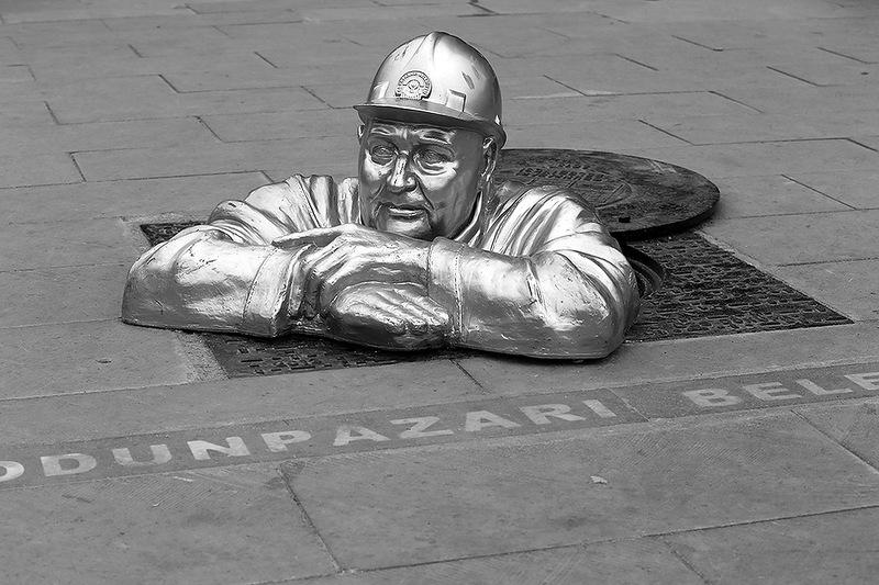 Скульптуры-фрики (40 фото) julettta_2
