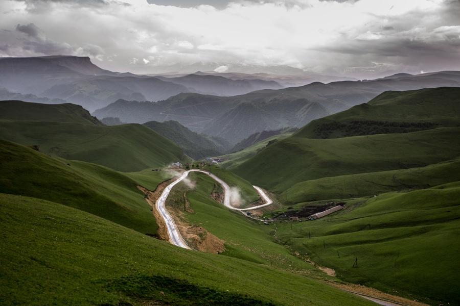 klimovs-travels