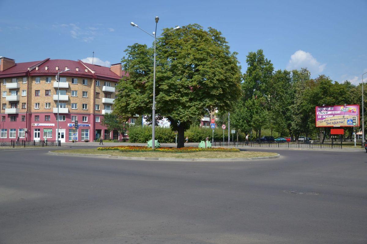 alleya_fonarey_61