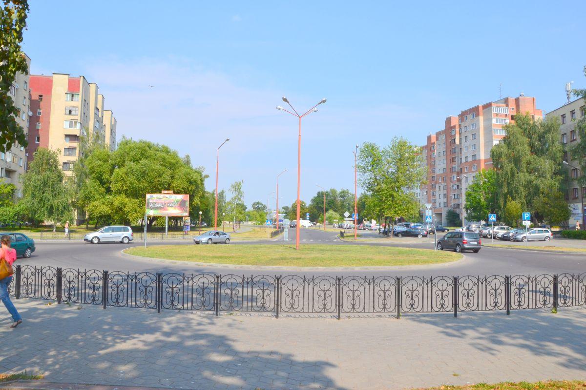 alleya_fonarey_63