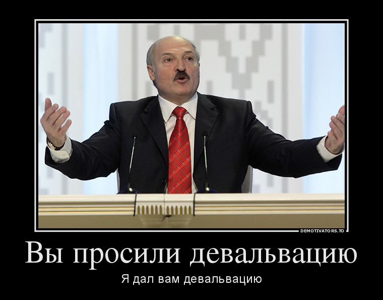 О росте цен 304774_vyi-prosili-devalvatsiyu_demotivators_to