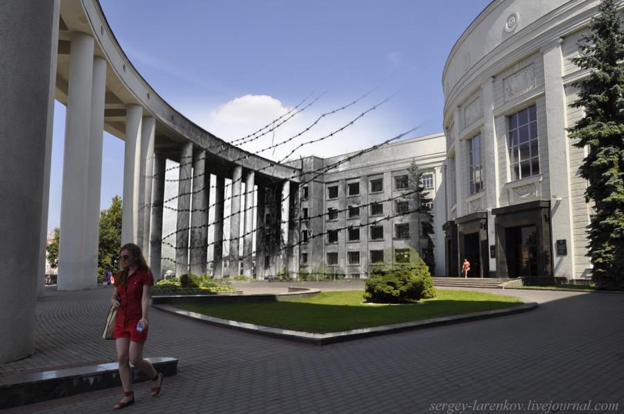 sergey-larenkov