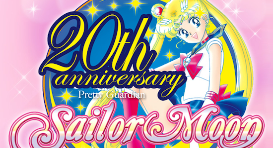 sailor-moon-20th-anniversary