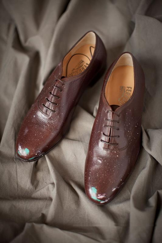 RISD_Museum-ArtistRebelDandy-Andy_Warhol-Ferragamo_shoes