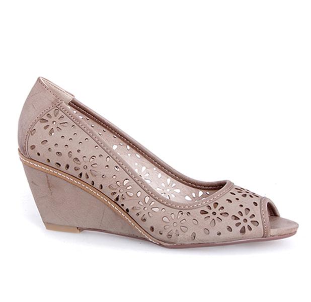 туфли лизет