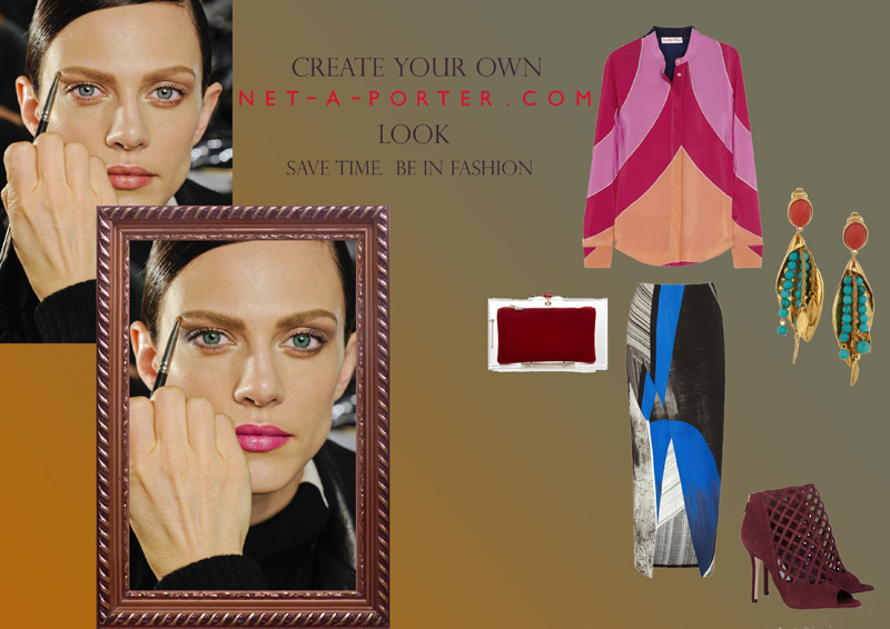 net-a-porter-collage