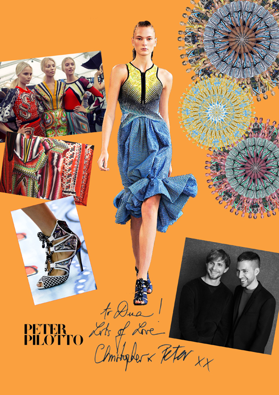 peter pilotto collage jpg