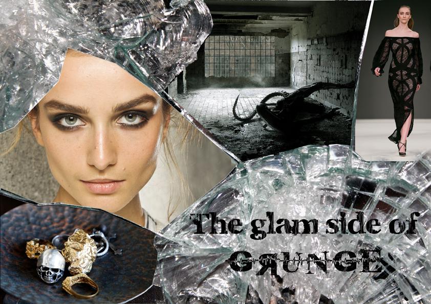 glam grunge 72