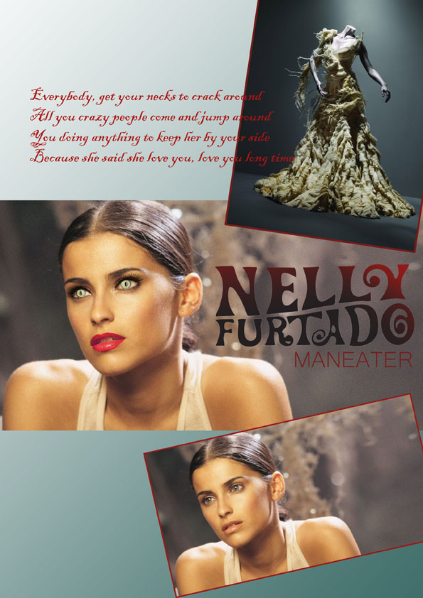 Nelly-Furtado-collage full 72