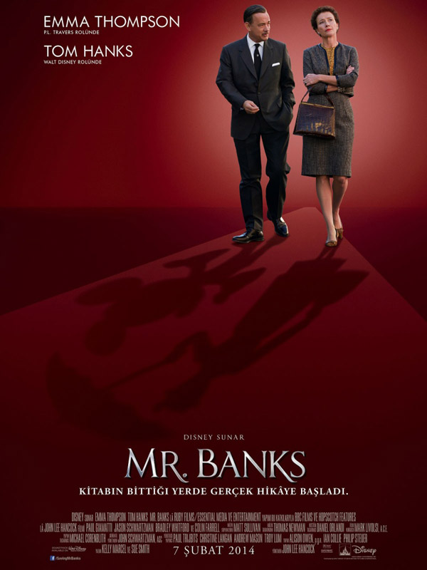 kinopoisk.ru-Saving-Mr-Banks-2331642