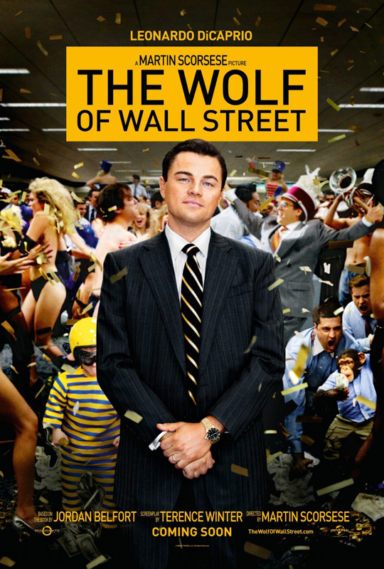 kinopoisk.ru-The-Wolf-of-Wall-Street-2288782