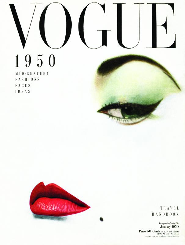 1950_01_erwin-blumenfeld_cover