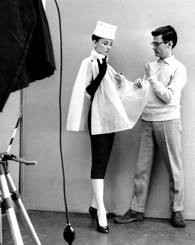 funny-face-1956-007-audrey-hepburn-and-richard-avedon