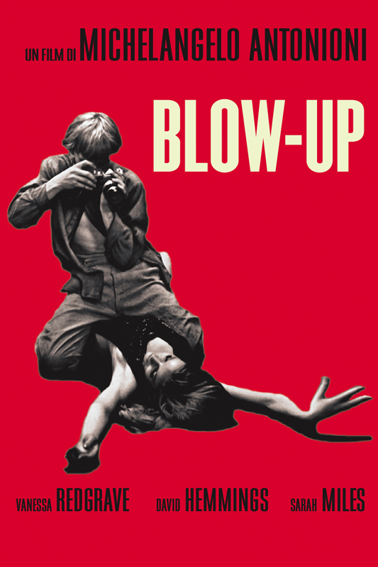 BlowUp_iTunes_800x1200_IT