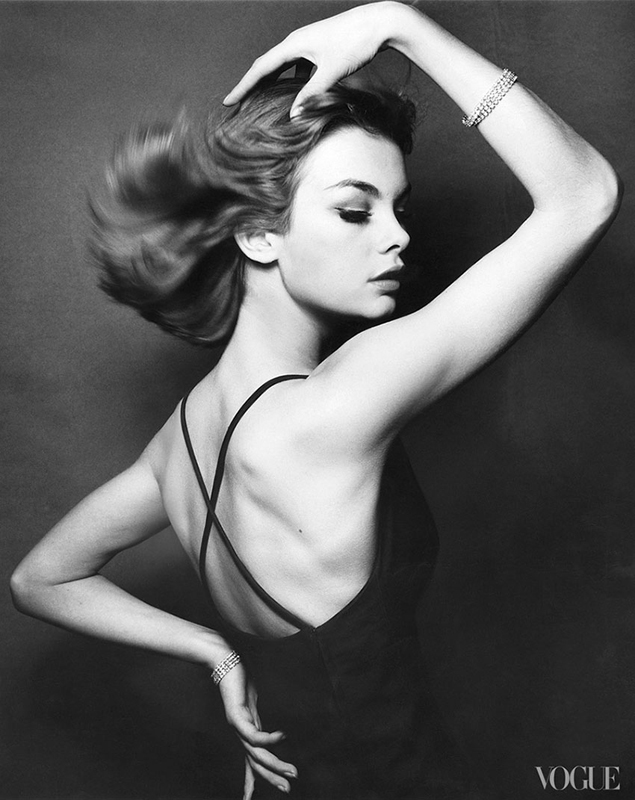 MR-Scrapbook-David-Bailey-Jean-Shrimpton_01