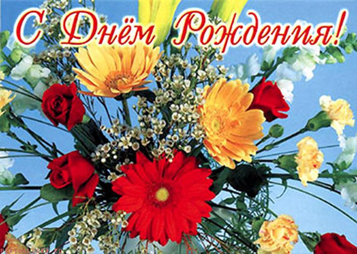 http://ic.pics.livejournal.com/juk555/16987755/189027/189027_original.jpg