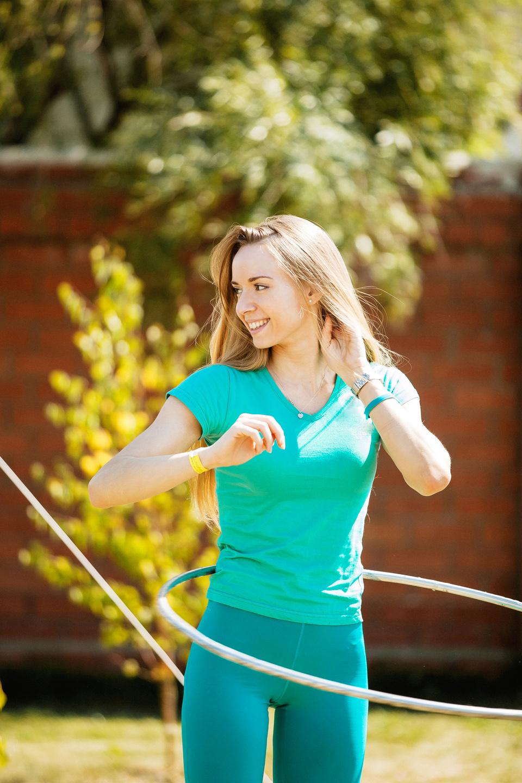 фитнес 2