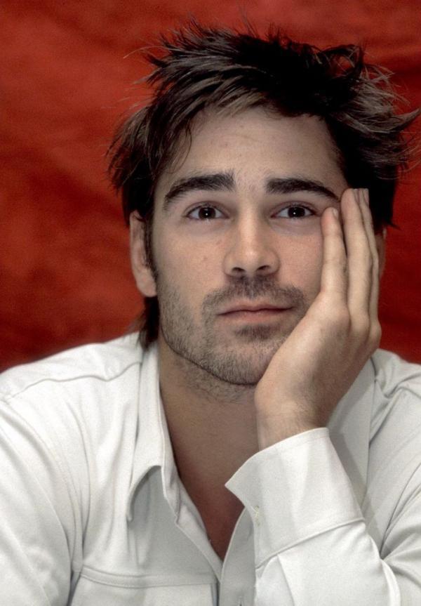 colin-farrell-celebrity-man-actor-image