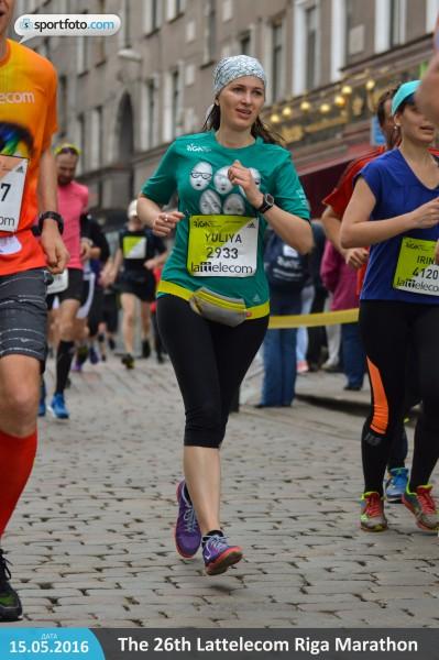 sportfoto_2016-05-15_The_26th_Lattelecom_Riga_Marathon_57375.jpg