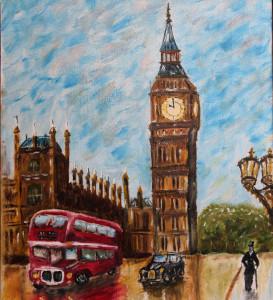 London-Lobach_small