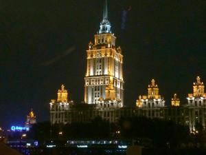 IMG_3334 (24)кк