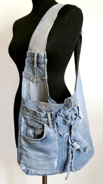 джинс сумка7