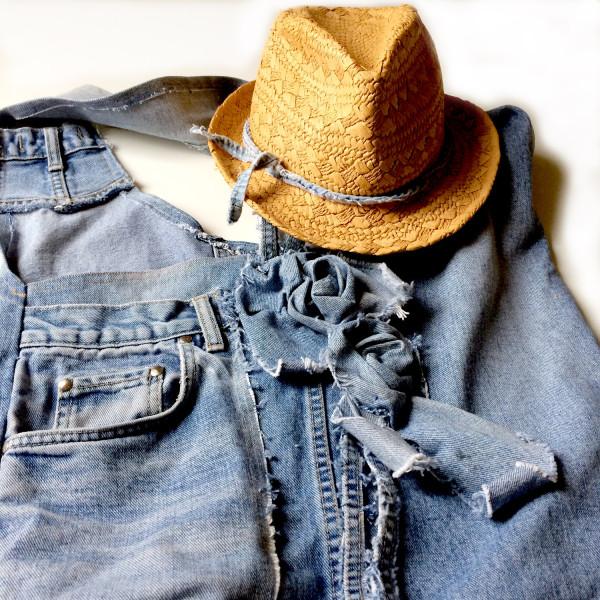 джинс сумка6