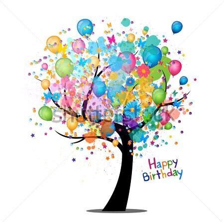Поздравление дизайнеру с днём рождения