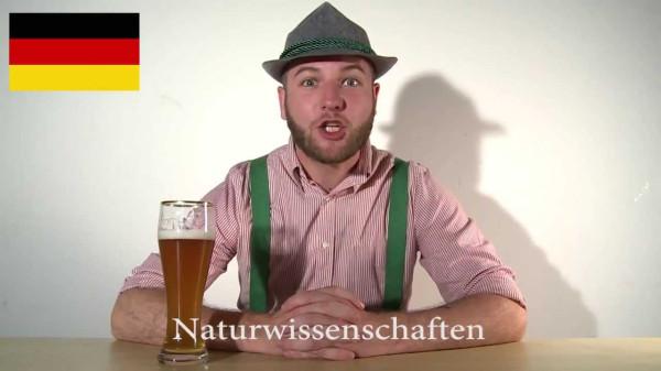 Немецкие фразы секс