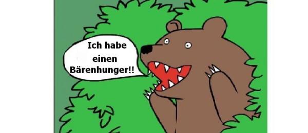 Medved.jepg