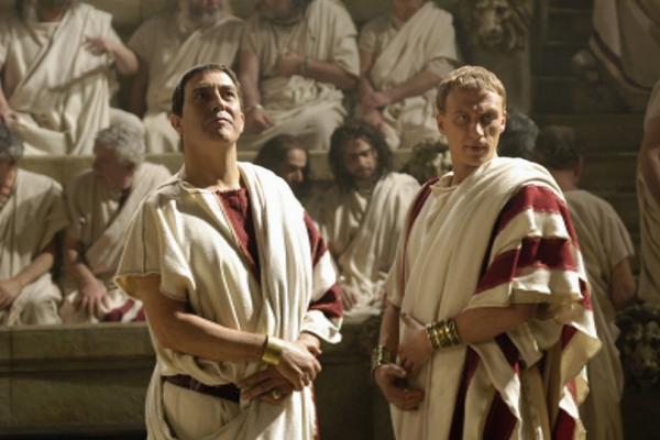 патриции-древний-рим-фото-810x541