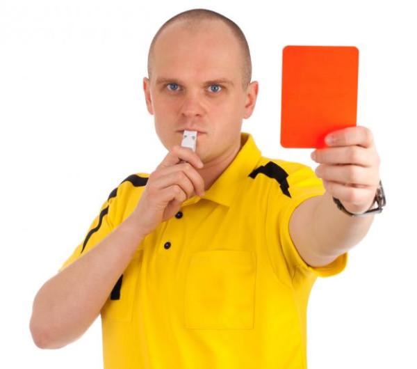 rote-karte-arschkarte-fussball-c-6456673