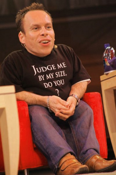 Warwick_Davis_interviewed_2