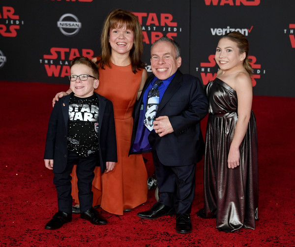 Davis&family