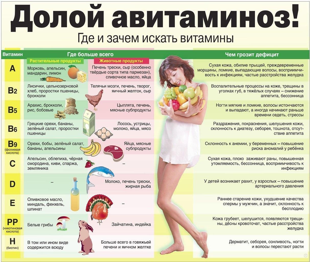 http://ic.pics.livejournal.com/julia_bannykh/50738235/1154947/1154947_original.jpg