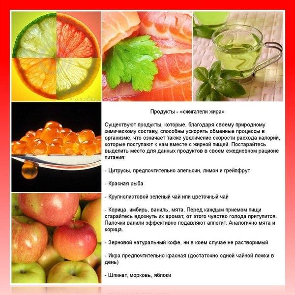 здоровое питание витамины для дошкольников