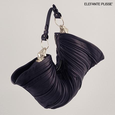 24-Elefante-plissF-W2012-13-ArnoldoBattois