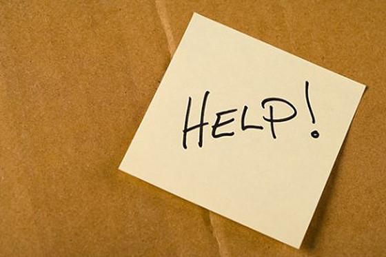 help-needed-ipad