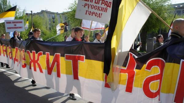 http://ic.pics.livejournal.com/julia_gala/44797861/84887/84887_600.jpg