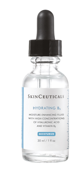 HYDRATING B5 GEL