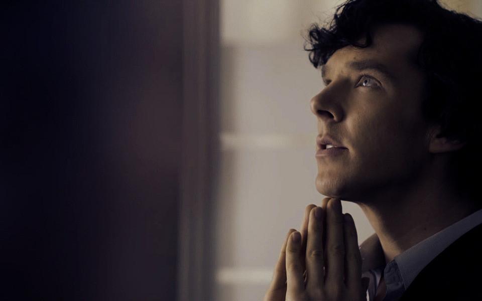 Sherlock-thinking-sherlock-38539782-960-600