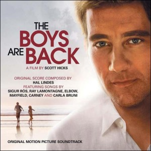 1329337335_the-boys-are-back