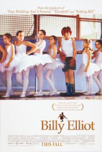 kinopoisk.ru-Billy-Elliot-1770974