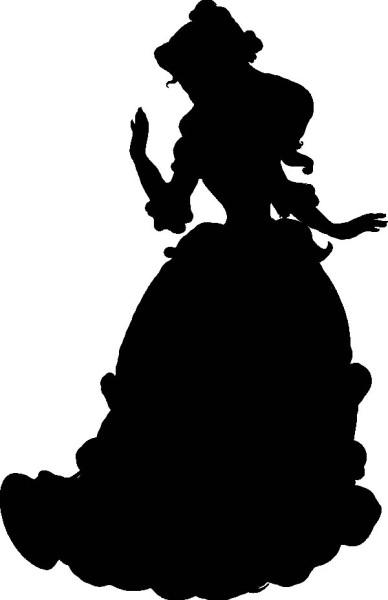 Герои Сказок Теней Скачать