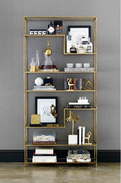 bookcase_troy_steakley_2