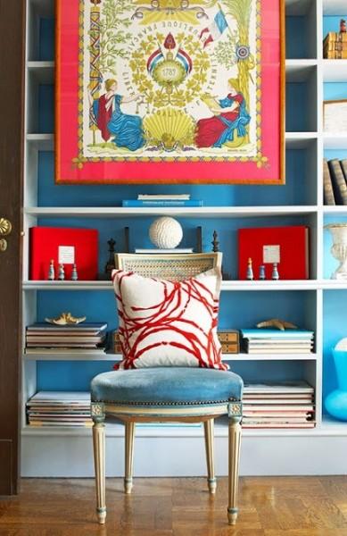 bookcase-61