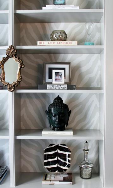 bookcase-71